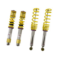 KW-Coilover-Kit-Variant-1-V1-5series-E39-sedan-set-studio-tn.jpg