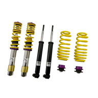 KW-Coilover-Kit-Variant-1-V1-E39-Wagon-non-SLS-set-studio-tn.jpg