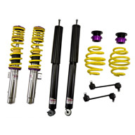 KW-Coilover-Kit-Variant-1-V1-E46-323i-325i-328i-330i-set-studio-tn.jpg