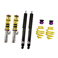 KW-Coilover-Kit-Variant-1-V1-E46-325xi-330xi-set-studio-tn.jpg