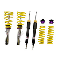 KW-Coilover-Kit-Variant-1-V1-E91-4WD-Wagon-set-studio-tn.jpg