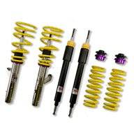 KW-Coilover-Kit-Variant-1-V1-E91-E93-set-studio-tn.jpg