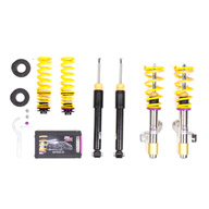KW-Coilover-Kit-Variant-1-V1-F30-F32-AWD-no-EDC-set-studio-tn.jpg