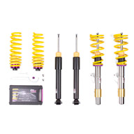KW-Coilover-Kit-Variant-1-V1-F30-F32-no-EDC-set-studio-tn.jpg
