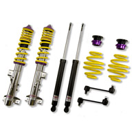KW-Coilover-Kit-Variant-1-V1-M3-E36-set-studio-tn.jpg