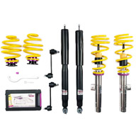 KW-Coilover-Kit-Variant-1-V1-M3-E46-set-studio-tn.jpg
