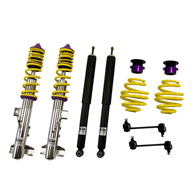 KW-Coilover-Kit-Variant-1-V1-MZ3-M-Coupe-set-studio-tn.jpg