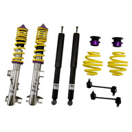 KW-Coilover-Kit-Variant-1-V1-MZ3-M-Roadster-set-studio-tn.jpg