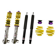 KW-Coilover-Kit-Variant-1-V1-Z3-set-studio-tn.jpg