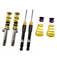 KW-Coilover-Kit-Variant-1-V1-Z4-E85-set-studio-tn.jpg