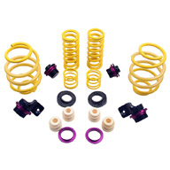 KW-Height-Adjustable-Spring-Kit-HAS-Kit-F87-M2-set-studio-tn.jpg