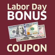 Labor-Day-Coupon-2019-192.jpg