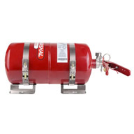 Lifeline-2000-AFFF-4-liter-Mechanical-Fire-Bottle-only-tn.jpg