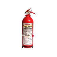 Lifeline-AFFF-Handheld-Fire-Extinguisher-24-Liter-web-tn.jpg