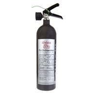 Lifeline-Novec-3kg-Hand-Held-Fire-Extinguisher-studio-tn.jpg