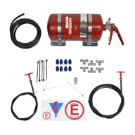 Lifeline-Zero-2000-Fire-Marshal-4-liter-Steel-Fire-Suppression-System-tn.jpg