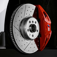 M-Performance-Big-Brake-Kit-G20-330i-M340i-34112450161-press-close-tn.jpg