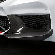 M-Performance-Carbon-Fiber-Splitters-F90-51192449921-bm-tn.JPG
