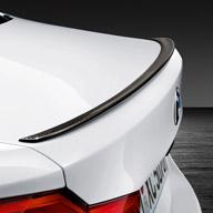 BMW Body & Aero Parts | BimmerWorld