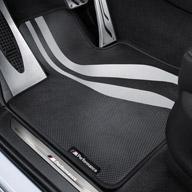 BMW Interior Parts   BimmerWorld