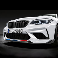 M-Performance-Front-Carbon-Splitter-F87-51192449476-bm-tn.jpg