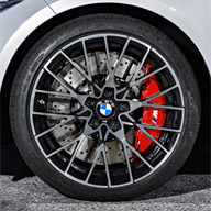 M-Performance-Front-Red-Brake-Caliper-F87-side-close-ps-bm-tn.jpg