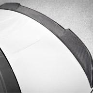 M-Performance-Pro-Carbon-задний губный спойлер-51192457441-M4CS-bm-tn. JPG