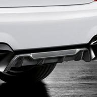 M-Performance-задний диффузор-Carbon-G20-51192459740-bm-tn.JPG