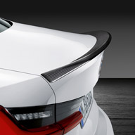 M-Performance-Rear-Lip-Carbon-G20-51192458369-bm-tn.JPG