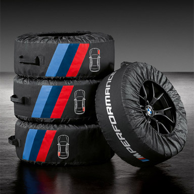 M-Performance-Tire-Storage-Bags-36132461758-studio-tn.jpg