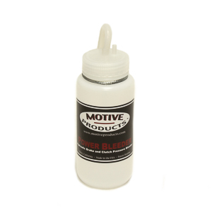 MotiveCatchBottle_1000_TN.jpg