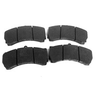 Motorsport-Front-Brake-Pad-Set-AP-M235i-Racing-eb-tn.jpg