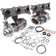 N54-Complete-Turbo-Replacement-Kit-Package-OEM-Stock-Mitsubishi-1-sm.jpg