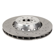OEM-F80-M3-F82-M4-Brake-Rotor-Front-Right-34112284810-wp-tn.jpg