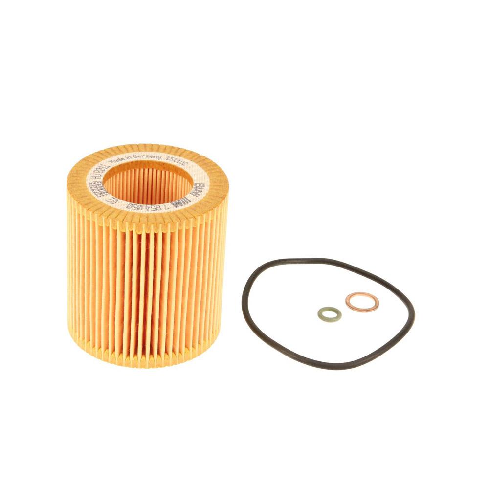 Oem Mann Oil Filter E82 F2x E9x F3x E60 F10 X1 X3 X4 X5 Bmw E90 Housing Gasket Kit X6 Z4