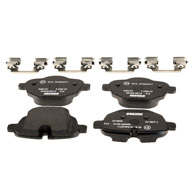 OEM-Rear-Brake-Pads-BMW-34216862202-textar-wp-tn.jpg