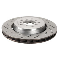 OEM-Replacement-Brake-Rotor-E46-CSL-ZCP-34112282445-wp-tn.jpg