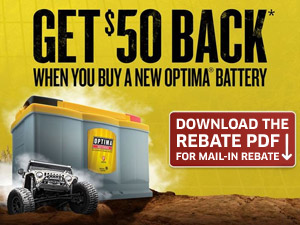 OPTIMA Mail-in Rebate PDF