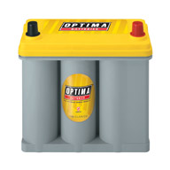 OPTIMA-YELLOW-D51R-BMW-light-weight-battery-main-tn.jpg