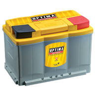 Optima-BMW-Battery-DIN-H6-E36-E46-Yellow-Top-1-sm.jpg