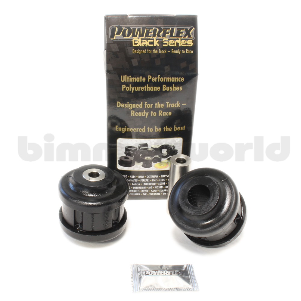 Powerflex Urethane Front Thrust Arm Inner Bushings