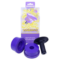 PFR5-4026-Powerflex-Rear-Diff-Rear-Bushings-M2-M3-M4-tn.jpg