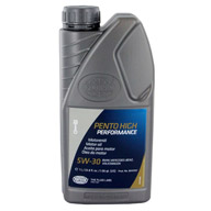 Pentosin-HP-5W30-Synthetic-Engine-Oil-1L-front-wp-tn.jpg