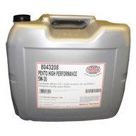Pentosin-HP-5W30-Synthetic-Engine-Oil-20L-front-wp-tn.jpg