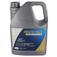 Pentosin-HP-5W30-Synthetic-Engine-Oil-5L-front-wp-tn.jpg