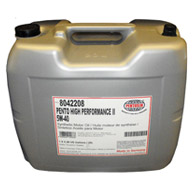 Pentosin-HP-5W40-Synthetic-Engine-Oil-20L-front-wp-tn.jpg