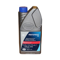 Pentosin-NF-Coolant-1L-8114117-front-wp-tn.jpg
