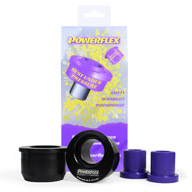 Powerflex-Alum-Urethane-E30-E36-Z3-FCAB-5303-offset-set-tn.jpg
