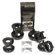 Powerflex-Black-Series-Rear-Trailing-Arm-Bushing-Inserts-E90-335d-E91-328-touring-wagon-328xi-wagon-sm.jpg
