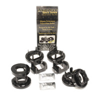 Powerflex-Black-Series-Rear-Trailing-Arm-Bushing-Inserts-E90-E92-E93-335i-335xi-328i-328xi-E82-E88-135i-128i-sm.jpg